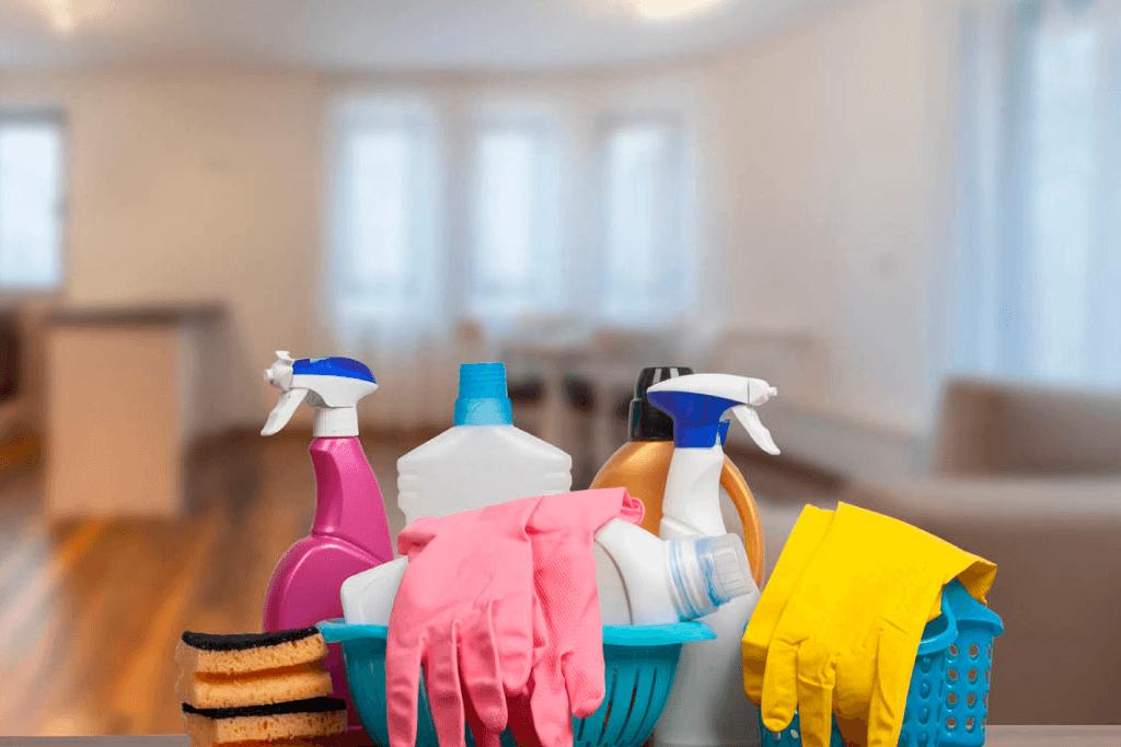ozonizador para el hogar