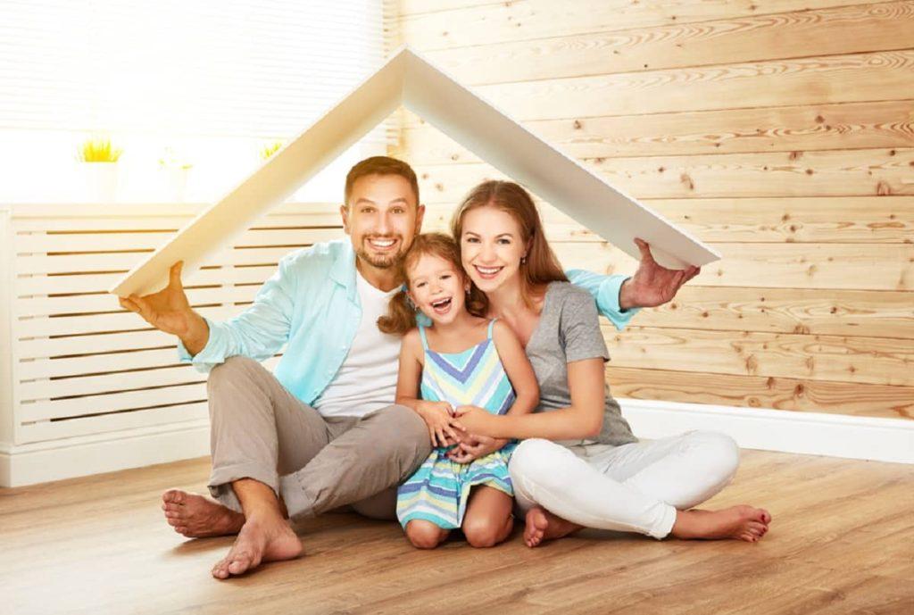 ozonizadores hogar beneficios