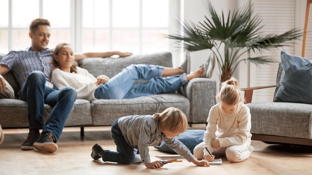 ozonizadores hogar y familia
