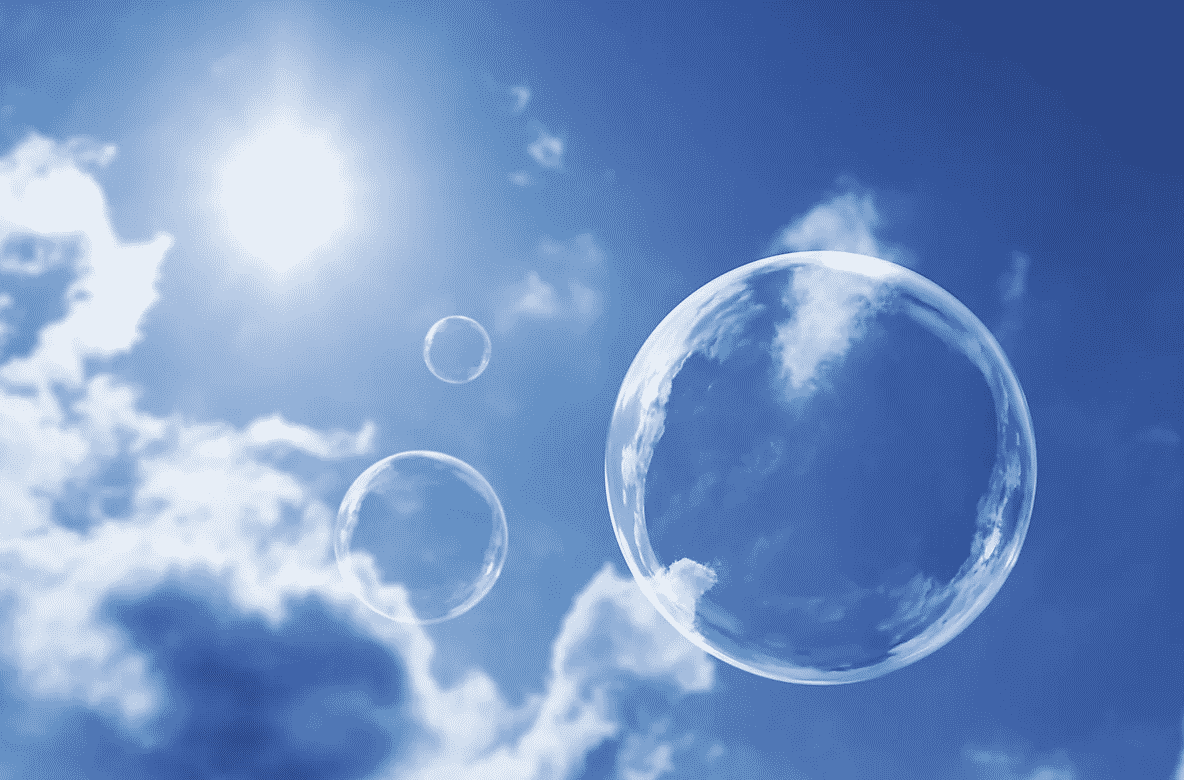 generador de ozono, guia