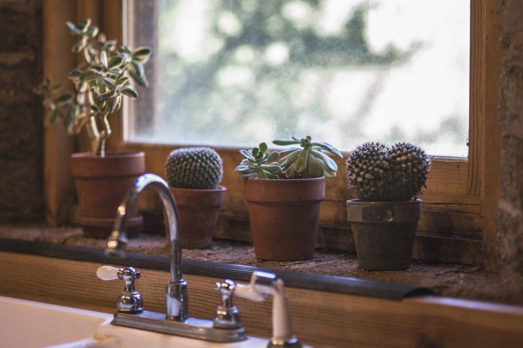 purificar el agua con generador de ozono