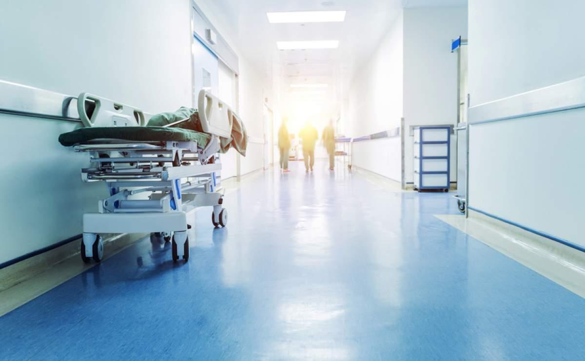 Por qué las clínicas deben garantizar un ambiente esterilizado