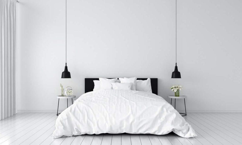 purificador de aire para las habitaciones del hogar