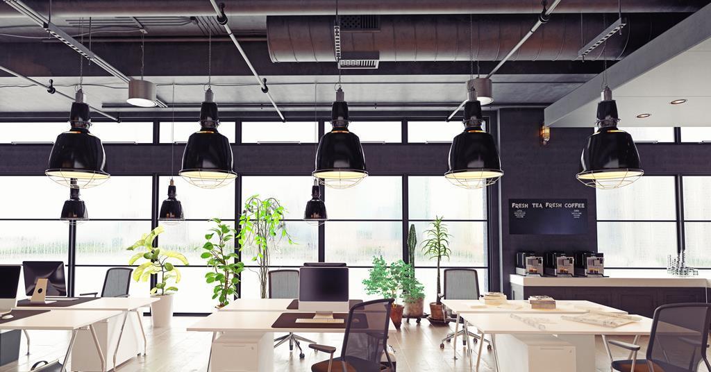 Generadores de ozono para oficinas: tips que debes conocer