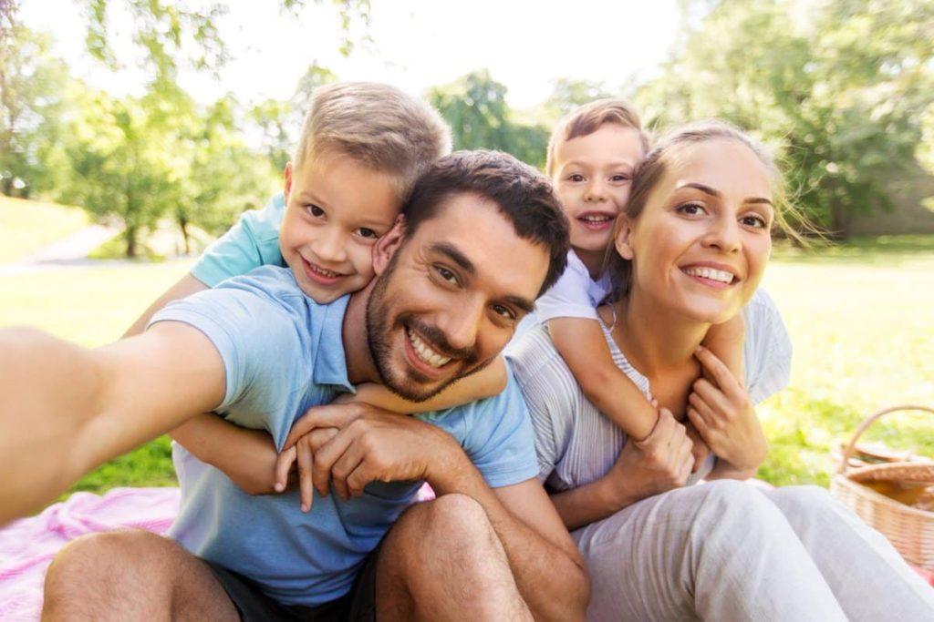 ozono hogar bueno para la salud