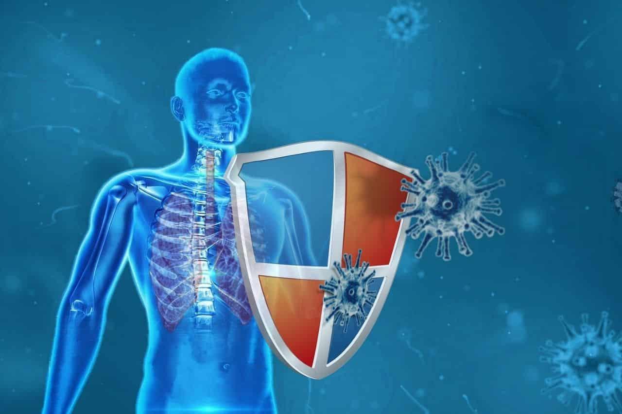 Qué es un purificador de aire y por qué ayuda a respirar mejor